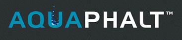 Aquaphalt distributor