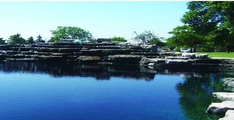 Aqualoc - Pond Pro