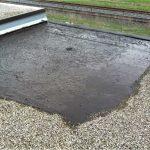 Aqualoc - Trowel Grade